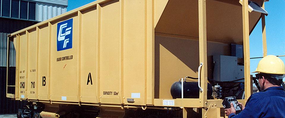 Export-10