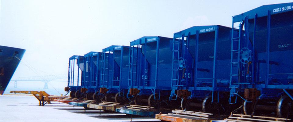 Export-6