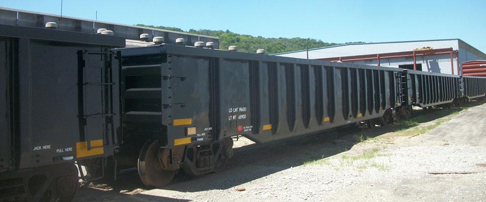 52-65-Mill-Type-Gondolas-ROT-IMG_0881